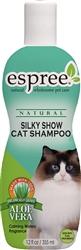 Espree Silky Show Cat Shampoo, 12oz