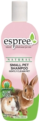 Espree Small Animal Shampoo, 12oz