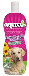 Espree Senior Care, 20oz