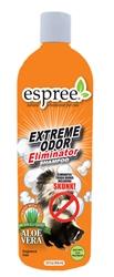 Espree Extreme Odor Eliminator Shampoo, 32oz