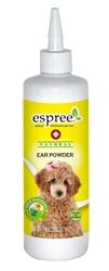 Espree Ear Powder