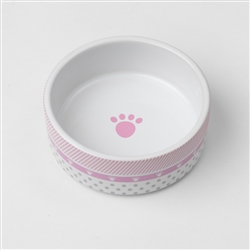 Sweetheart Bowls - 1 cup