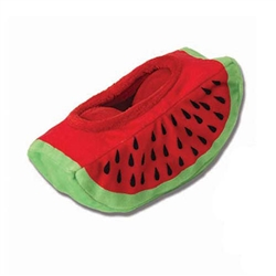 Watermelon, Red, Hide-A-TreatRAgeous Treat