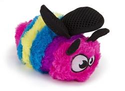Go Dog - Bugs Bee Rainbow