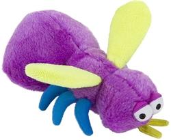 Go Dog - Bugs Fly Purple