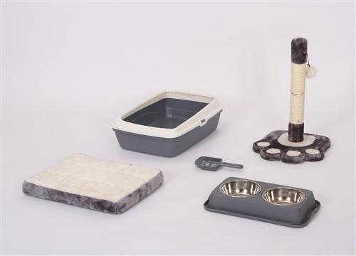 kitty advancer kit