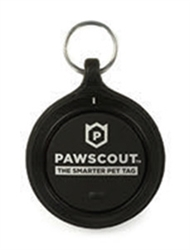 Pawscout Smarter Dog/Cat Tag