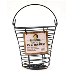 Egg Basket for Poultry / Chicken from Harris Farms