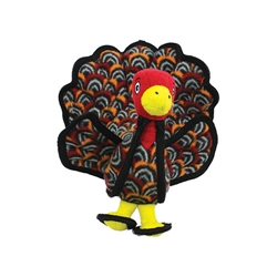 Jr Tallulah Turkey by VIP Products