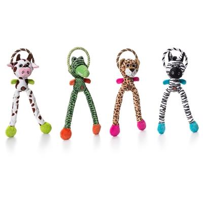 Thunda Blasters™ Tugga Toys