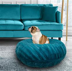 Bagel Bed - Wonderland or Customize your Own