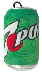 Lulubelles - Power Plush 7 PUP
