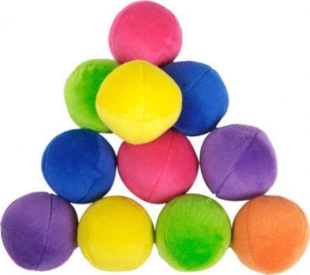 Multi-Colored Bag-O-Balls Refill™