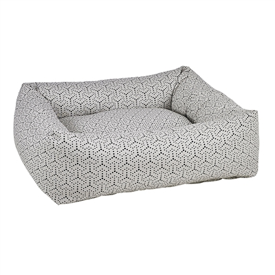 Milky Way Micro Jacquard Dutchie Bed