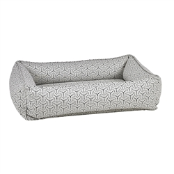 Milky Way Micro Jacquard Urban Lounger