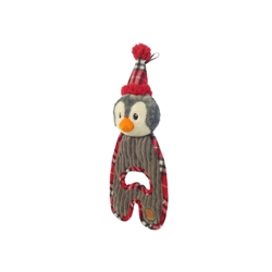 "Cuddle Hugs 16"" Penguin by Charming Pet"
