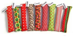 "7"" Holiday Stix (Assorted) by PetCandy"