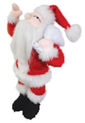 Vip Products - Jr. Santa (Under 15lbs)