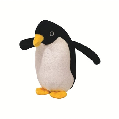 Jr. Penny the Penguin (Under 15lbs) by VIP Products