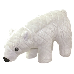 Vip Products - Wilburr McPaw Polar Bear (AS)