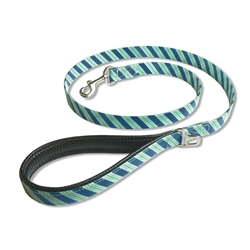 Kurgo Muck Leashes