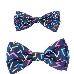 PeeWee Pet Bow Tie