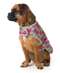 FuzzYard Pop Wrap Vest