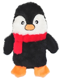 Colossal Buddies Penguin by Zippy Paws
