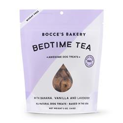 Bedtime Tea Biscuits, 5 oz Bags
