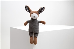 Thumper Rabbit Plush Toy