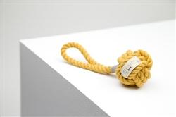 Mini Hobie Sun Rope Toy