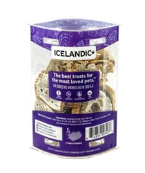 Icelandic+ Lamb Marrow - Chips (12 Count) 2.5oz Tube