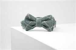 Otis Bow Tie