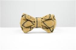Kensington Bow Tie