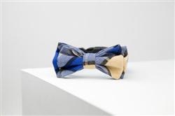 Brody Bow Tie