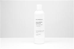 Max-Bone Aloe & Oatmeal Shampoo