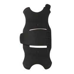 Remote Trainer Transmitter Belt Clip by PetSafe