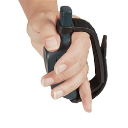 Remote Trainer Transmitter Hand Strap by PetSafe