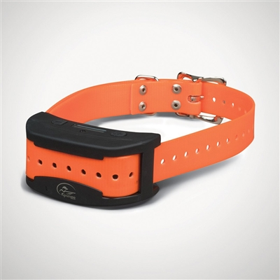 SportDOG Contain & Train Add-A-Dog Collar