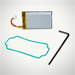 SportDOG Battery Replacement Kit (for SDF-CT)