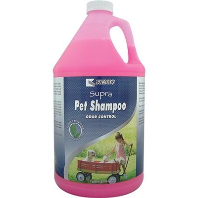KENIC PRO Original Shampoos & Conditioners - PROLINE