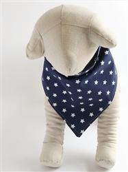 Star Gazer Bandana (Dog-Bana)