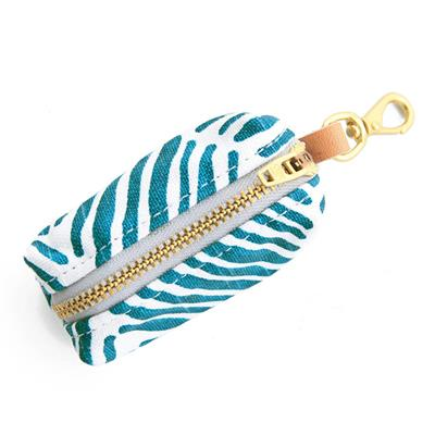 Boho Diamonds Waste Bag Holder