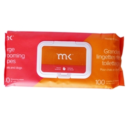 Modern Kanine - Pet Grooming Wipes