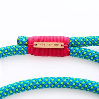 Jewel Climbing Rope Dog Leash