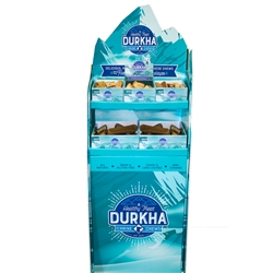 Durkha Bulk Display Unit