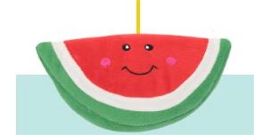 NomNomz - Watermelon