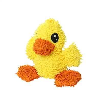 Microfibre Ball Duck Miguel by VIP MIGHTY Toys