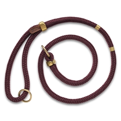Slip Marine Leash