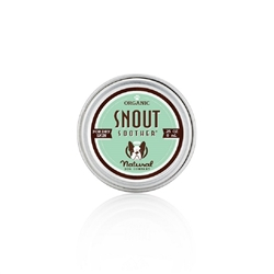 Snout Soother Travel Tin